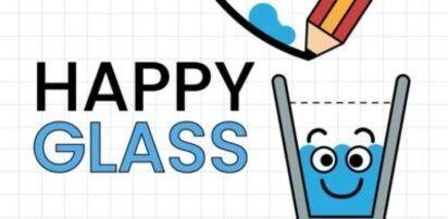 Happy Glass apk mod - Happy Glass v. 1.0.55 Apk Mod Dinheiro Infinito