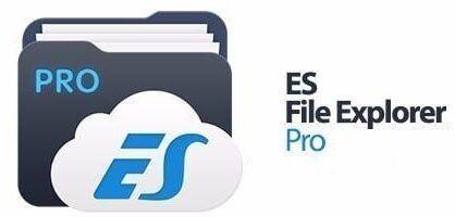 Es File Explorer Pro e1588621562572 - Download Es File Explorer Pro Apk grátis