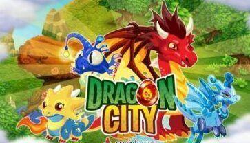 Dragon City Dinheiro Infinito e1588622317185 - Como ter Dinheiro Infinito no Dragon City