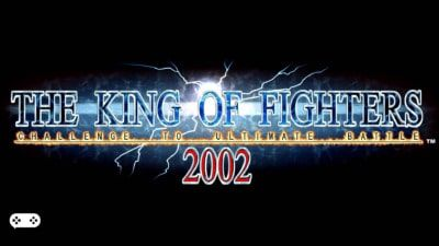 Como baixar The king of fight 2002 pra celular facil Magic Plus - Baixar The king of fight 2002 pra celular facil Magic Plus 2