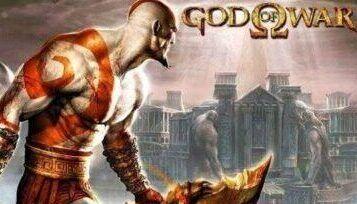 Deus Da Guerra Jogo Para Celular e1588627382851 - God of War Jogo Para Celular v. 1.0.3 Dinheiro Infinito (Deus Da Guerra)