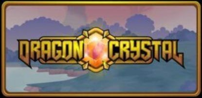 Dragon Crystal diamantes infinitos - Dragon Crystal v 1.5 Download