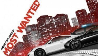 Need For Speed Most Wanted Apk mod Dinheiro Infinito e1588627758551 - Need For Speed Most Wanted v. 1.3.128 apk mod Dinheiro Infinito