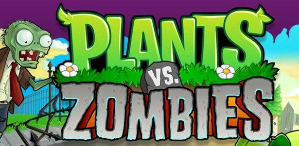Plants VS Zombies min - Plants vs Zombies Apk Mod v 2.7.01 Dinheiro Infinito