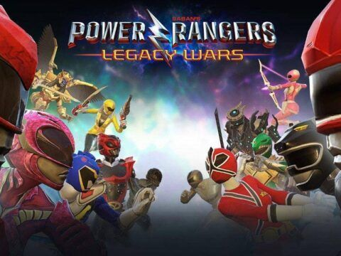 power rangers legacy wars android ios com street fighter gratis min 480x360 - Power Rangers: Legacy Wars v. 1.4.1 Download