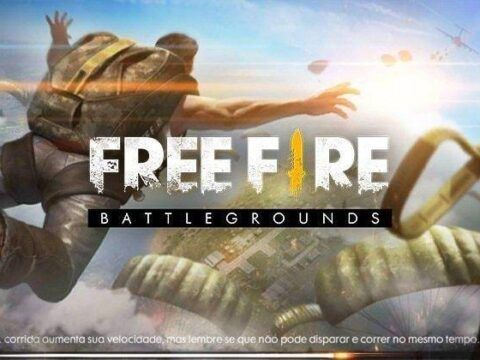 remera garena free fire para adultos D NQ NP 673585 MLU27860874246 072018 F min 480x360 - Free Fire Apk Mod v1.51.2 Atualizado Mega Mod