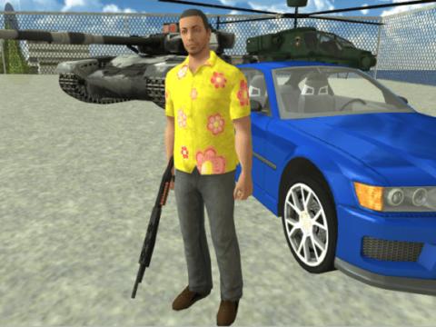 unnamed 2 1 770x430 min 480x360 - Real Gangster Crime v5.15.190  Dinheiro Infinito Apk Mod