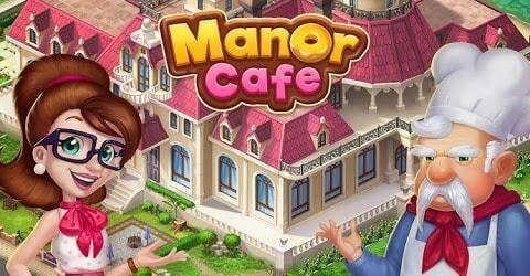 unnamed min 3 480x250 - Manor Cafe v1.81.14 Apk Mod Dinheiro Infinito