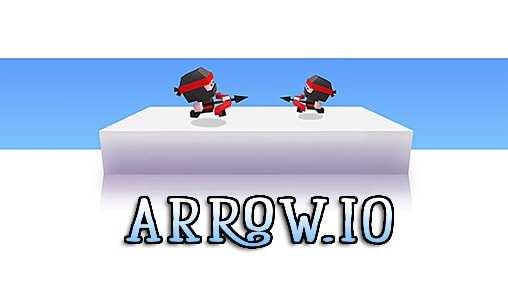 Como ter dinheiro infinito no Arrow.io