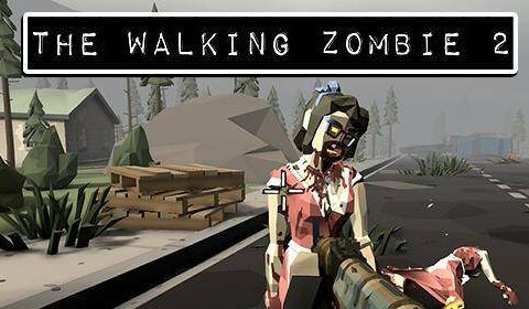 1 the walking zombie 2 zombie shooter min 480x280 - The Walking Zombie 2: Zombie Shooter v. 3.1.4 Apk Mod Munição Infinita