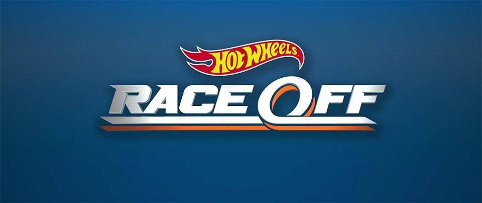 Hot Wheels Race Off Android Game min - Hot Wheels: Race Off v 1.1.11648 Apk Mod Dinheiro Infinito