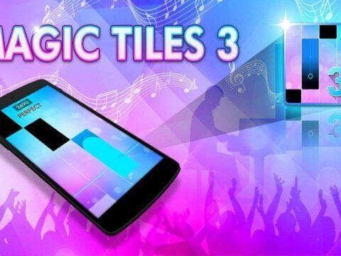 maxresdefault 1 min 480x360 - Magic Tiles 3 v 7.073.101 Apk Mod Dinheiro Infinito