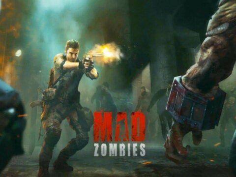 maxresdefault min 3 480x360 - Mad Zombies v 5.27.0 Mod Apk Dinheiro Infinito