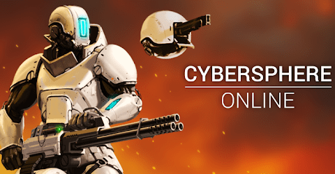 unnamed 1 min 1 480x250 - CyberSphere: Online Action Game v. 1.79 Apk Mod Dinheiro Infinito