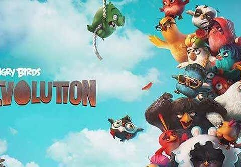 Angry Birds Evolution APK min 480x333 - Angry Birds Evolution v. 2.9.2 Apk Mod Alto Dano