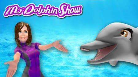 My Dolphin Apk Mod Dinheiro Infinito