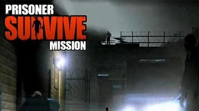 Prisoner Survive Mission - Prisoner Survive Mission v. 1.1.4 Apk Mod Dinheiro Infinito