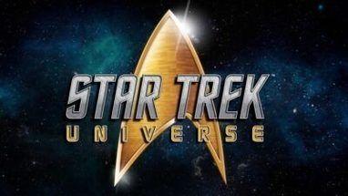 Star TrekTrexels II Mod Apk Dinheiro Infinito - Star TrekTrexels II v 1.5.0 Mod Apk Dinheiro Infinito