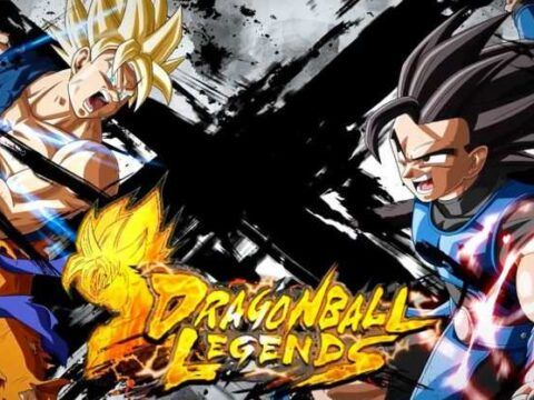 dragon bmobile top 1 696x418 min 480x360 - Dragon Ball Legends v. 2.4.0 Apk Mod Versão Completa
