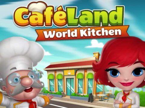 maxresdefault 5 min 480x360 - Cafeland v2.1.40 Apk Mod Dinheiro Infinito
