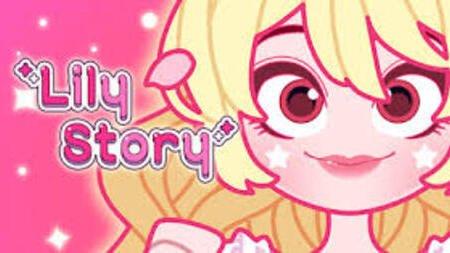 Lily Story Apk Mod Dinheiro Infinito