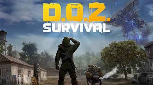 1 dawn of zombies survival after the last war min - Dawn of Zombies: Survival After the Last War v 2.45 apk mod menu