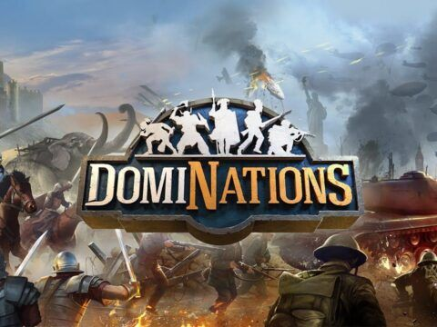 DomiNations Cheats min 480x360 - DomiNations v8.810.810 Apk Mod One Hit/God Mod