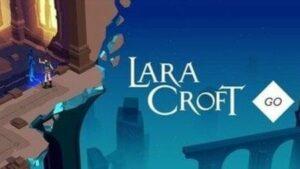 Lara Croft Go Mod Apk Dicas Infinitas