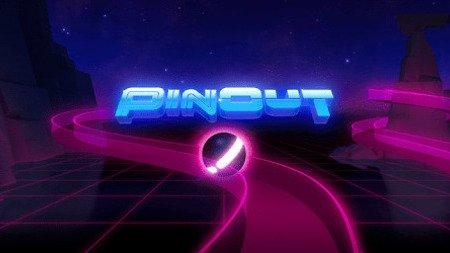 PinOut Mod Apk Desbloqueado