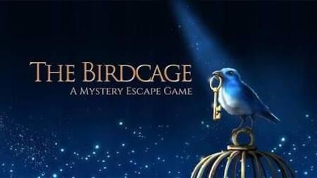 The Birdcage Apk Mod Desbloqueado