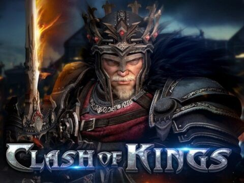 clash of kings hack 1024x640 min 480x360 - Clash of Kings v 5.21.0 Apk Mod Dinheiro Infinito