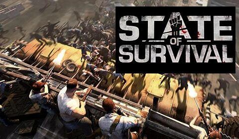 1 state of survival min 480x280 - State of Survival v1.8.30 Apk Mod Menu
