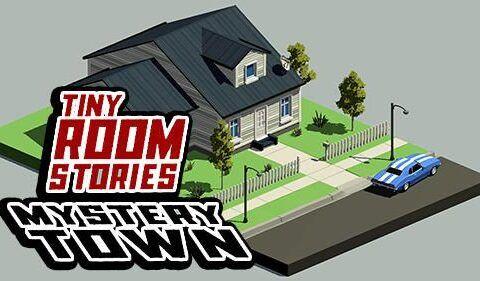 1 tiny room stories mystery town min 480x281 - Tiny Room Stories: Town Mystery v 1.09.31 Apk Mod Desbloqueado