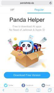 DUHHkWRVwAA yad min 174x300 - Download Panda helper Novo aplicativo pra colocar dinheiro infinito