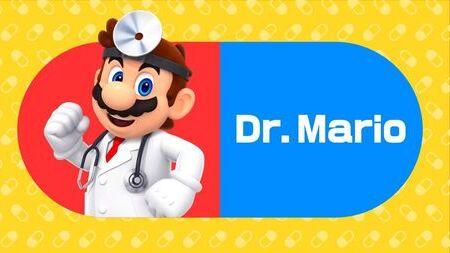 Dr Mario World Apk Mod dinheiro infinito
