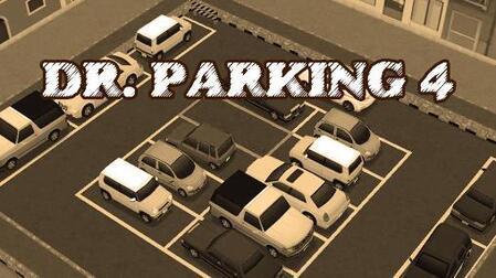 Dr Parking 4 Apk Mod Dinheiro Infinito