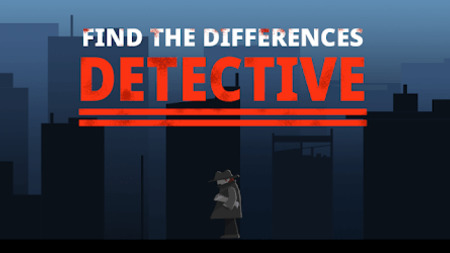 Find The Differences Mod Apk Dinheiro Infinito