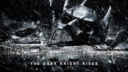 The Dark Knight Rises Apk Mod Dinheiro Infinito