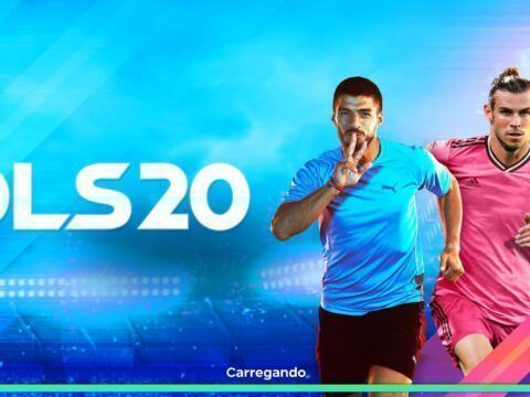 dream league soccer 2020 apk 480x360 - dream league soccer dinheiro infinito 2020 v7.00  Apk Mod