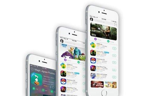 Novo App de Por Dinheiro Infinito