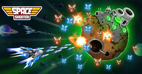 unnamed 3 480x250 - Space Shooter: Galaxy Attack v. 1.374 Apk Mod Dinheiro Infinito