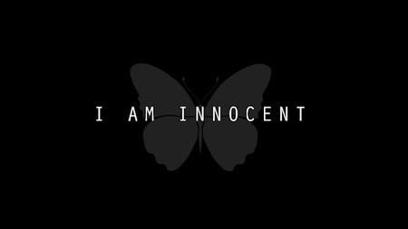 I Am Innocent Apk Mod Dinheiro Infinito