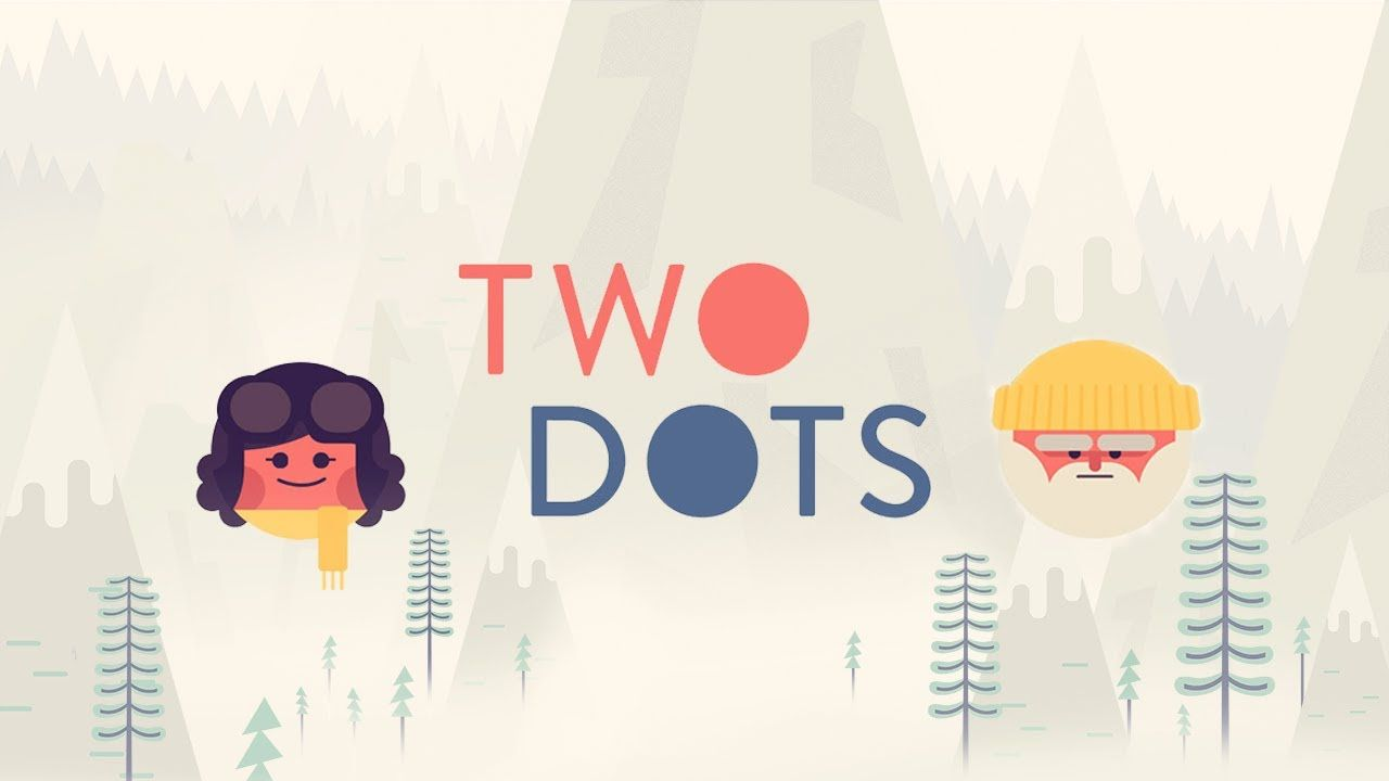 two dots min - Two Dots v. 5.8.4 Download
