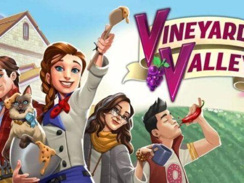 vineyard valley 6 696x429 min 480x360 - Vineyard Valley v1.19.8 Mod Apk Dinheiro Infinito