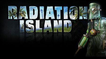 Radiation Island Apk Mod Dinheiro Infinito