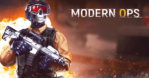 unnamed 1 min 480x250 - Modern Ops v. 3.10 Download