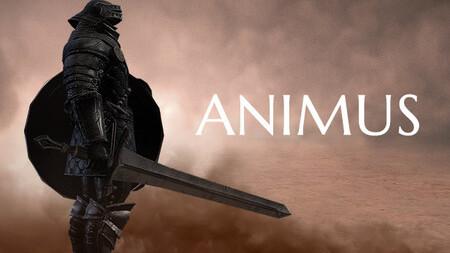 Animus Stand Alone Apk Mod Dinheiro Infinito