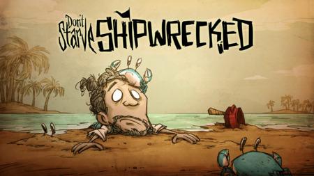 Don't Starve Shipwrecked Apk Mod Dinheiro Infinito