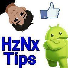 Hznx Tips