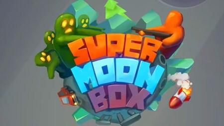 Moonbox mod apk dinheiro infinito